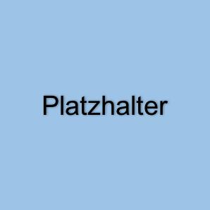 platzhalter-5x5