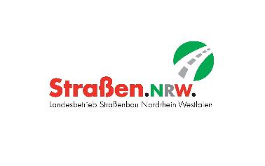 Strassen NRW